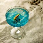 The Shallows – Gin Cocktail mit Biss und 80er Jahre Charme