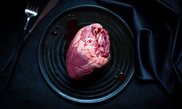 Herzprojekt – ein Veranstaltungshinweis