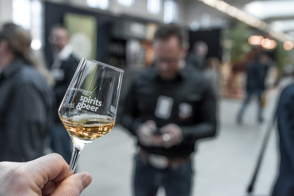 finestspirits 2018 12 - Finest Spirits 2018