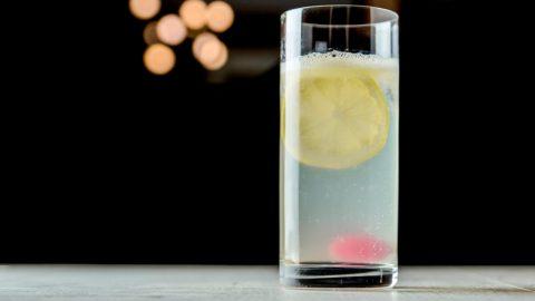 """tom collin gin cocktail 4 480x270 - Wer bitte ist dieser """"Tom Collins""""?"""