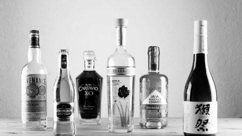 trend2018 10 480x270 - Spirituosen Trends 2018 – was wir dieses Jahr von der Getränkewelt erwarten können