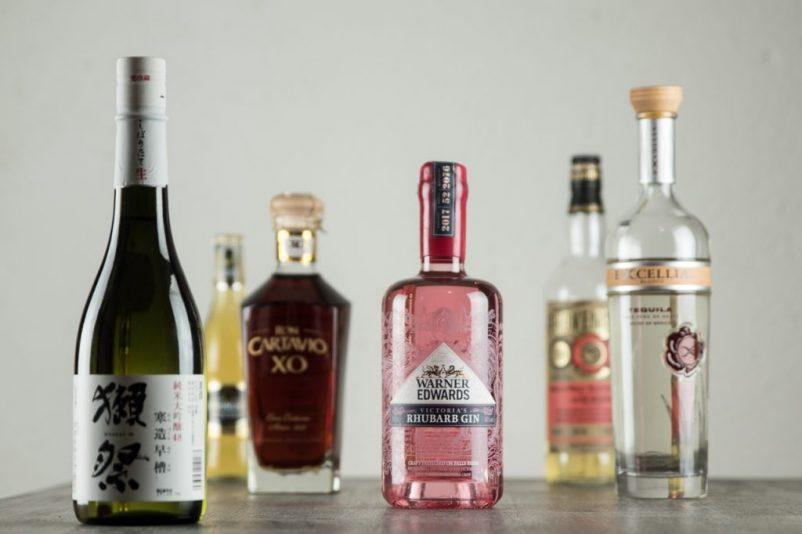 trend2018 11 802x534 - Spirituosen Trends 2018 – was wir dieses Jahr von der Getränkewelt erwarten können