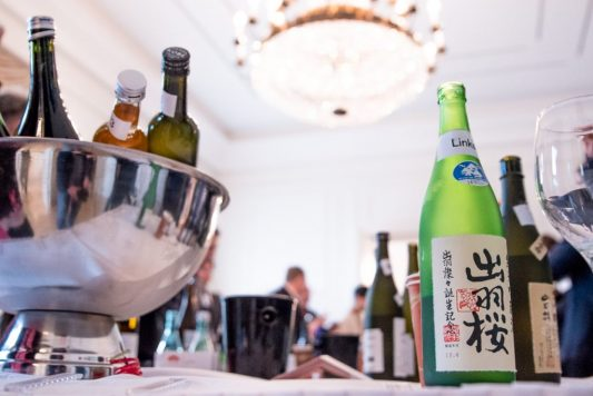 berlin-sake-17