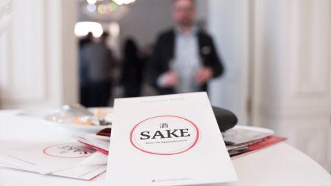 berlin sake 18 480x270 - Sake Pairing in der japanischen Botschaft in Berlin