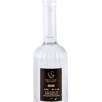 gin bayern 0001 Geistreichb 350x350 - Brennstüberl Geistreich OLD CASTLE GIN