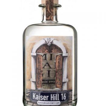gin bayern 0002 Kaiser Hill 16 Gin 350x350 - KOVAL Dry Gin