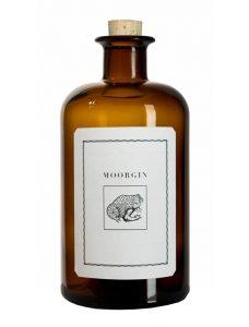 gin bayern 0003 Moorgin 228x300 - MOORGIN