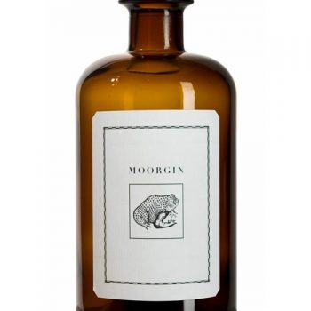 gin bayern 0003 Moorgin 350x350 - Cold brewed Tonic Sirup