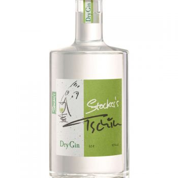 gin bayern 0007 Stockers Tschin 350x350 - Cold brewed Tonic Sirup