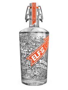 gin bayern 0008 Elf 58 Gin 228x300 - ELF 58 GIN