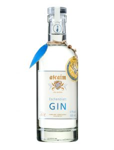gin bayern 0009 Eschenblatt Gin 228x300 - Eschenblatt GIN
