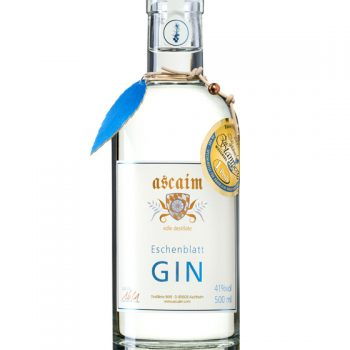 gin bayern 0009 Eschenblatt Gin 350x350 - The Duke
