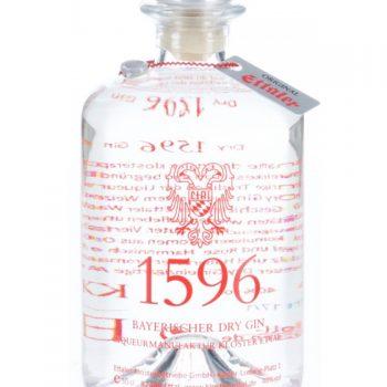 Ettaler Gin 1596