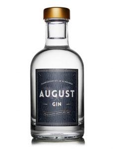 gin bayern 0014 August 228x300 - AUGUST GIN