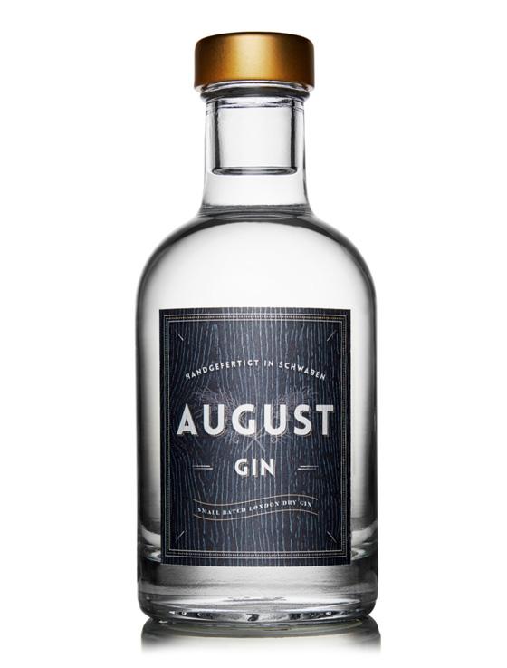 gin bayern 0014 August - AUGUST GIN