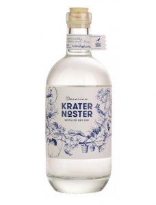 gin bayern 0016 Krater Nosta 228x300 - Bavarian KRATER NOSTER Distilled Dry Gin