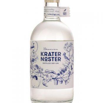 gin bayern 0016 Krater Nosta 350x350 - Impressum