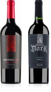 apothic 167x300 - Lammeintopf mit Rotwein und Fenchel