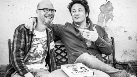 breakfast jamie oliver 16 480x270 - Frühstück mit Jamie Oliver