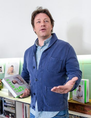 breakfast-jamie-oliver-4
