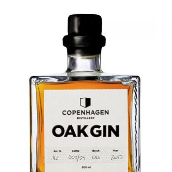 "copenhagen oak 350x350 - DESTILLEUM Michael Mayer London Dry Gin ""Juniper"" Barrel"