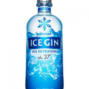 ice gin 350x350 - Huckleberry Gin
