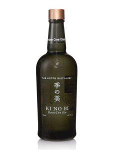 kinobi gin 228x300 - KI NO BI