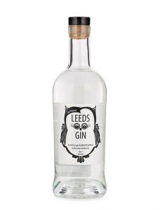 leeds gin 228x300 - LEEDS Gin