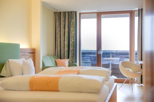 goelles-hotelzimmer-3