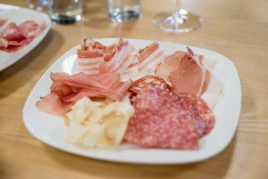 vulcano 25 1 387x258 - Ein kulinarischer Spaziergang durch die südöstliche Steiermark