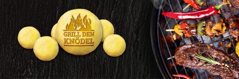 Header Homepage 3 802x267 - Grill den Knödel!