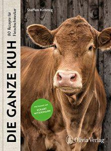 buchcover die ganze kuh 221x300 - Die Ganze Kuh