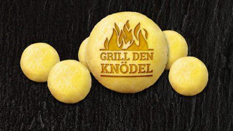 burgis grill knoedel 1 480x270 - Grill den Knödel!