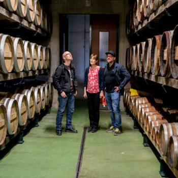 goelles manufaktur 11 1 350x350 - Ein kulinarischer Spaziergang durch die südöstliche Steiermark