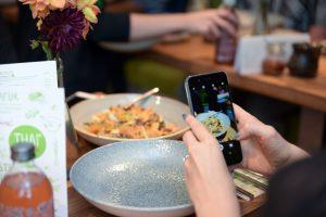 Thai 10 300x200 - Thai Streetfood in München Pasing