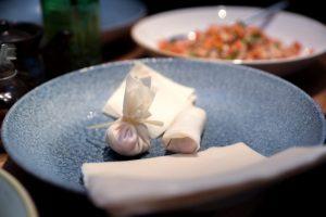 Thai 13 300x200 - Thai Streetfood in München Pasing
