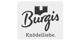 burgis - Kooperationen mit omoxx