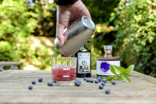 gin-blaubeere-3
