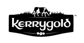 kerrygold 1 - Kooperationen mit omoxx