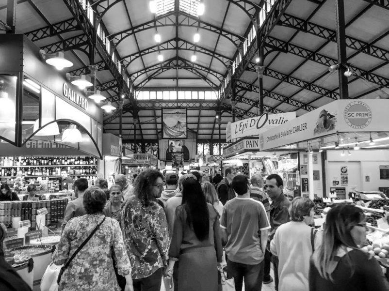markthalle narbonne 15 802x601 - Durban