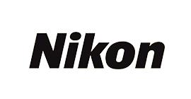 nikon 1 - Kooperationen mit omoxx