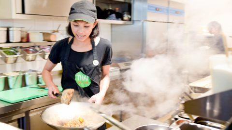 thai 41 1 480x270 - Thai Streetfood in München Pasing