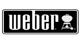 weber - Kooperationen mit omoxx