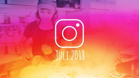 instagram juli 480x270 - Der Juli in Bildern