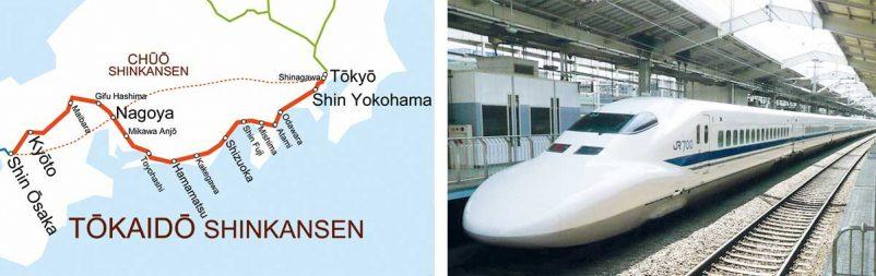 tokio osaka 802x253 - Sake, Sashimi und Ramen