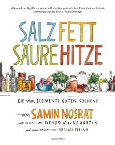 91pHdZXq 6L 1 238x300 - Salz, Fett, Säure, Hitze & ein Brathuhn