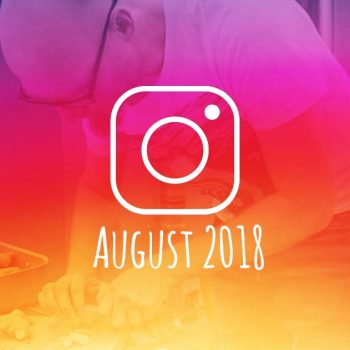 instagram august 350x350 - Der Oktober in Bilder