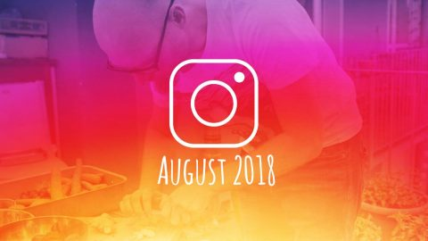 instagram august 480x270 - Der August in Bildern