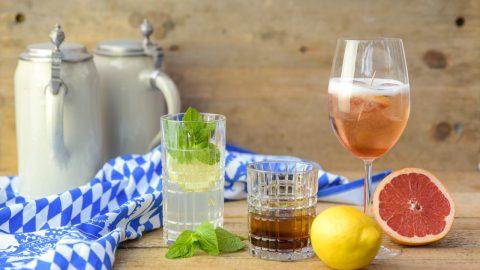oktoberfest special 11 480x270 - 3x Gin-Cocktails für die fünfte Jahreszeit