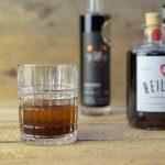 oktoberfest special 24 150x150 - 3x Gin-Cocktails für die fünfte Jahreszeit